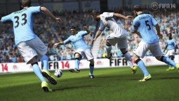 FIFA 14 01.10.2013 (2)
