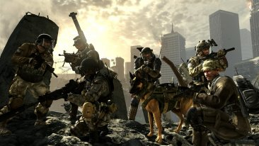 Call-of-Duty-Ghosts_06-10-2013_screenshot-Squads