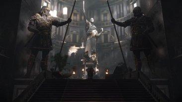 Ryse-Son-of-Rome_18-10-2013_screenshot-5