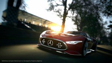 Gran-Turismo-6-Mercedes