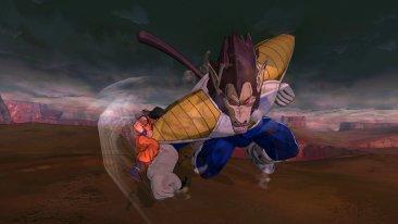 Dragon-Ball-Z-Battle-of-Z_21-12-2013_screenshot-23