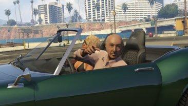 grand theft auto 5 gta v lifeinvader screenshot 13092013 001