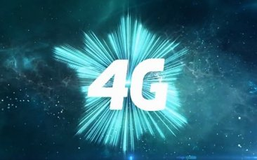 4G-Bouygues-France