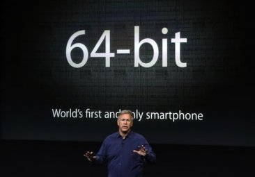 iphone5s-processor-64-bit