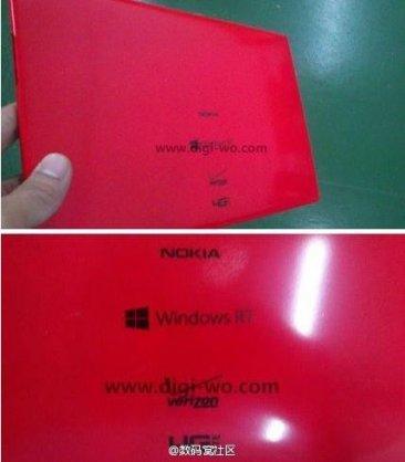 Nokia-Windows-RT-Verizon-Red