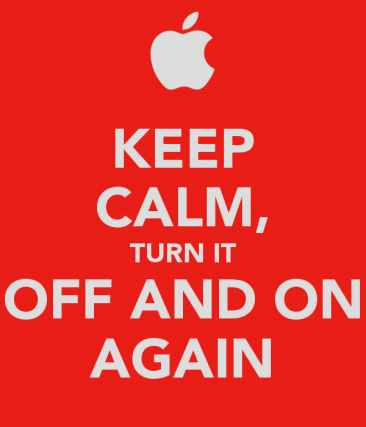 keep-calm-turn-it-off-and-on-again