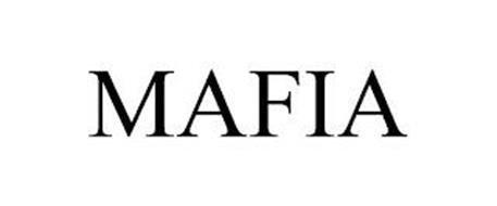 Mafia Trademark 2