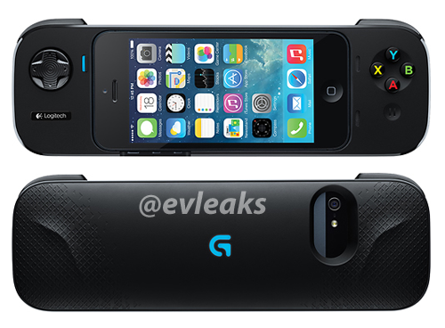 logitech-gamepad-iphone- (2)