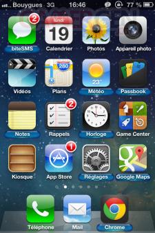 AppSwiper-tweak-Cydia-1