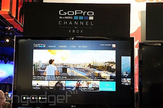 gopro-channel-xbox-one-360