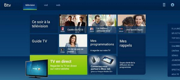 interface-service-television-b.tv-screenshot