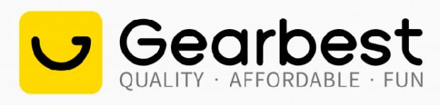 gearbest logo 1