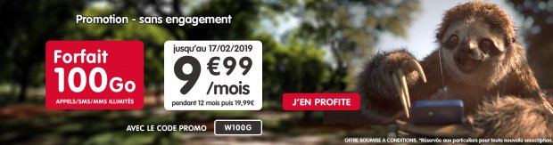 NRJ-mobile-100Go-promotion