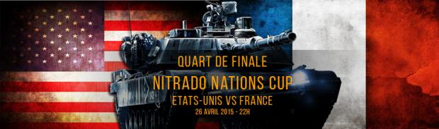 banniere battlefield 4 nitrado nations cup france usa etats unis