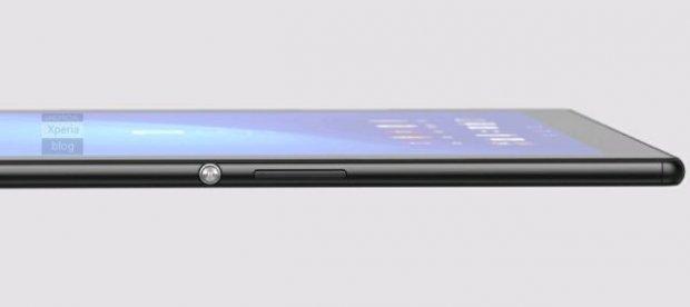 sony Xperia Z4 Tablet 1 640x285 1
