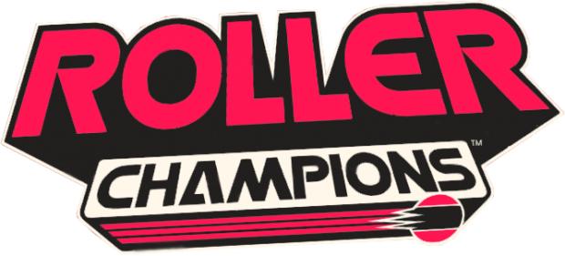 Roller Champions Sabi Ubisoft