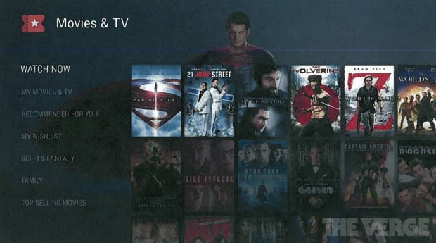 android-tv-theverge-7