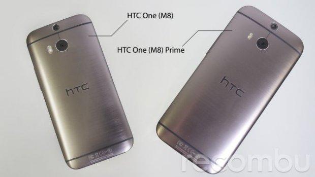 htc one m8 prime max 1