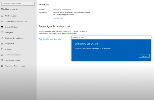 cdkeylord licence valide