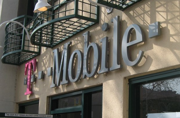 t mobile store.