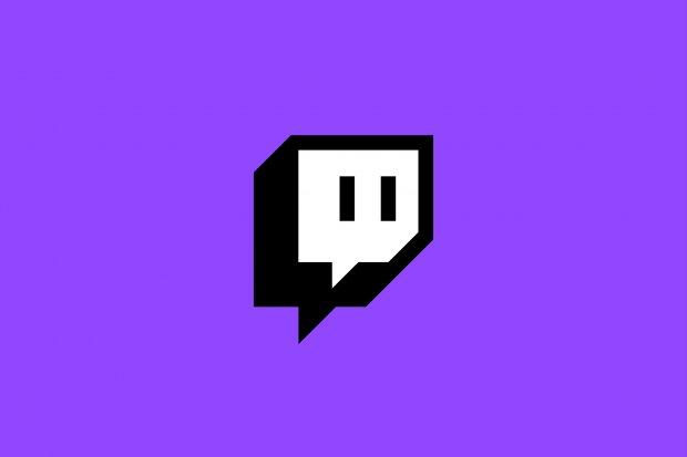 Twitch Logo 07 01 0021