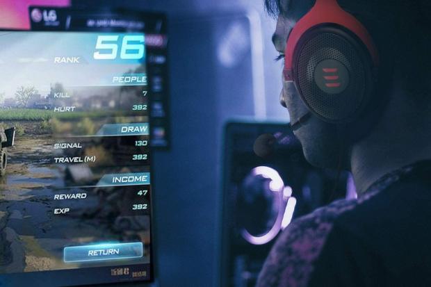 casque gamer eksa e900 2