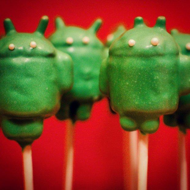 google nexus android l lollipop
