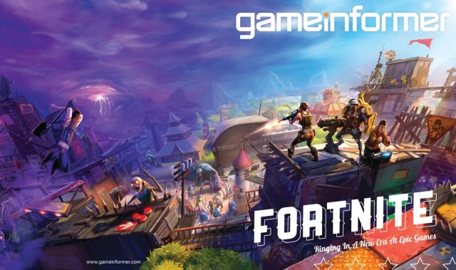 fortnite_cover_gaminformer
