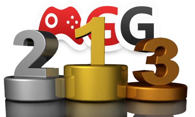 Top-classement-GamerGen