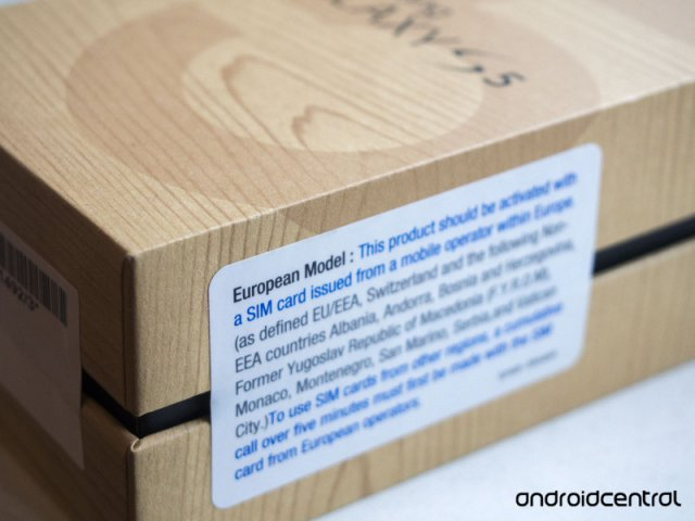 samsung-galaxy-s5-regionk-androidcentral