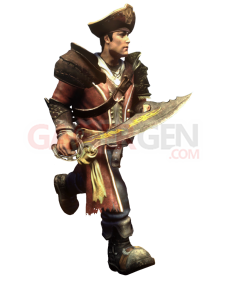 fable anniversary Peirat?s Pre Order Pack