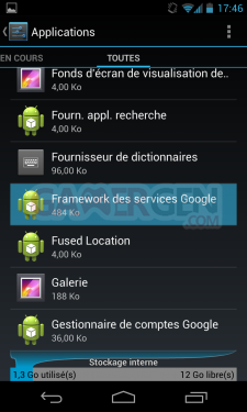4_Forcer_mise-a-jour_Android-4-3_Nexus