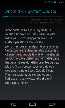 9_Forcer_mise-a-jour_Android-4-3_Nexus