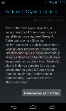 12_Forcer_mise-a-jour_Android-4-3_Nexus