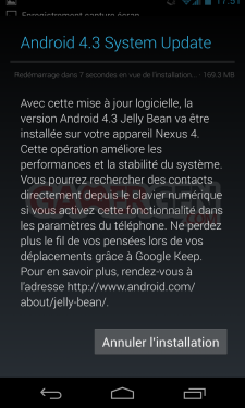 13_Forcer_mise-a-jour_Android-4-3_Nexus