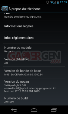 14_Forcer_mise-a-jour_Android-4-3_Nexus