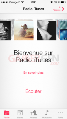 itunes-radio-iphone-screenshot- (2)