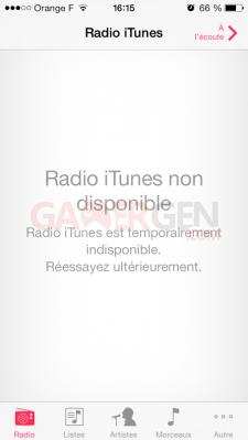 itunes-radio-iphone-screenshot- (1)