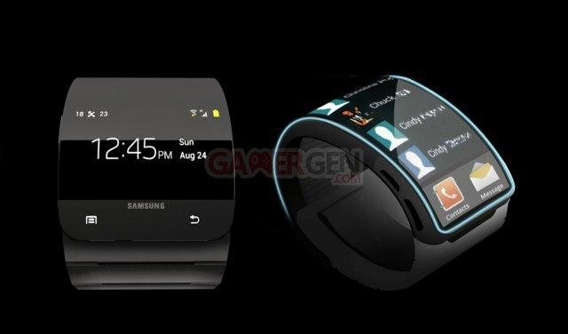 samsung-galaxy-gear-smartwatch-cover