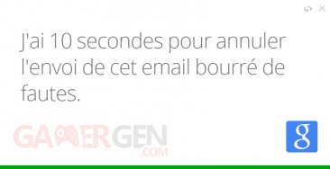 Google-Tips-fr-carte-mail