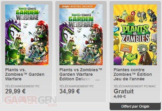 Plants-VS-Zombies-gratuit-Origin