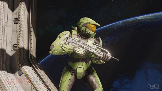 Halo_the_master_chief_collection_3.