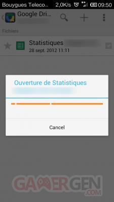 Screenshot_2013-09-20-09-50-28