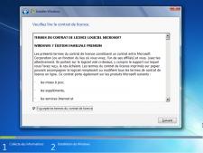 09- bootcamp install windows 7 licence