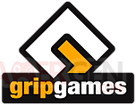 grip_games_logo