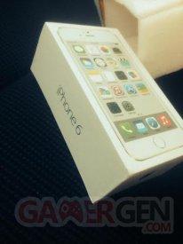 iphone 6 gamergen  (3)
