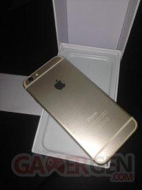 iphone 6 gamergen  (1)