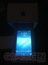 iphone 6 gamergen  (2)