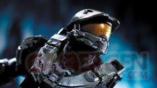 Master chief staue Halo 4 Mc Farlane 01