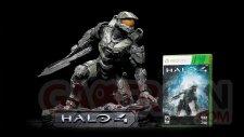Master chief staue Halo 4 Mc Farlane 04